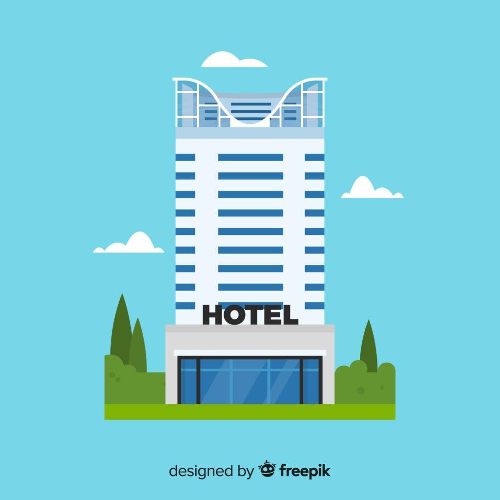アパホテル&リゾート東京ベイに宿泊【アクセス・部屋・料金】