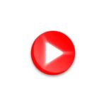 YouTubeプレミアムは高いのか