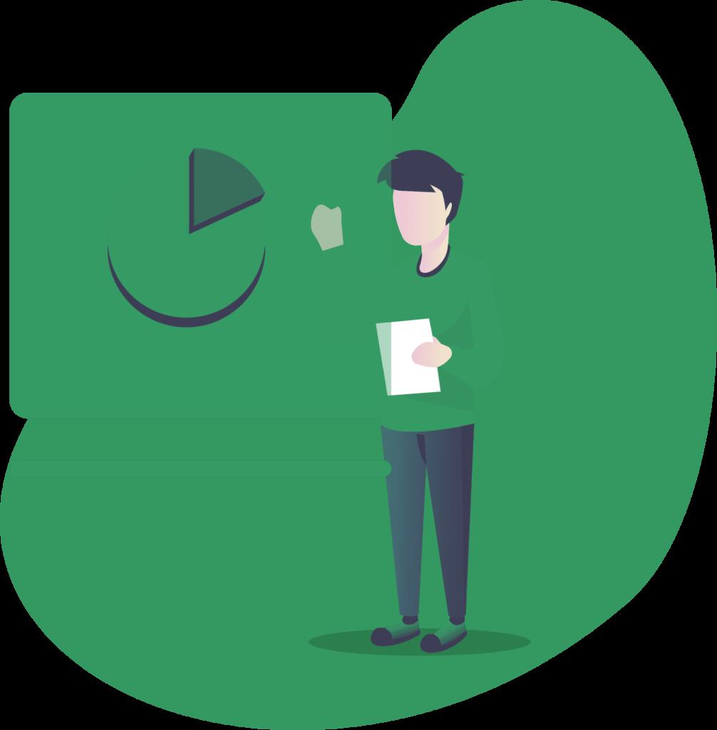 YouTubeで投資を解説するおすすめチャンネルを紹介